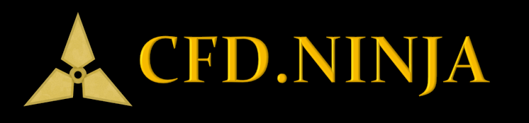 CFD.NINJA